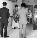飯田営業所を開設