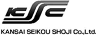 関西精工商事株式会社|切削工具や測定工具、精密工具、工作機械、環境機器に及ぶ周辺ツールの販売