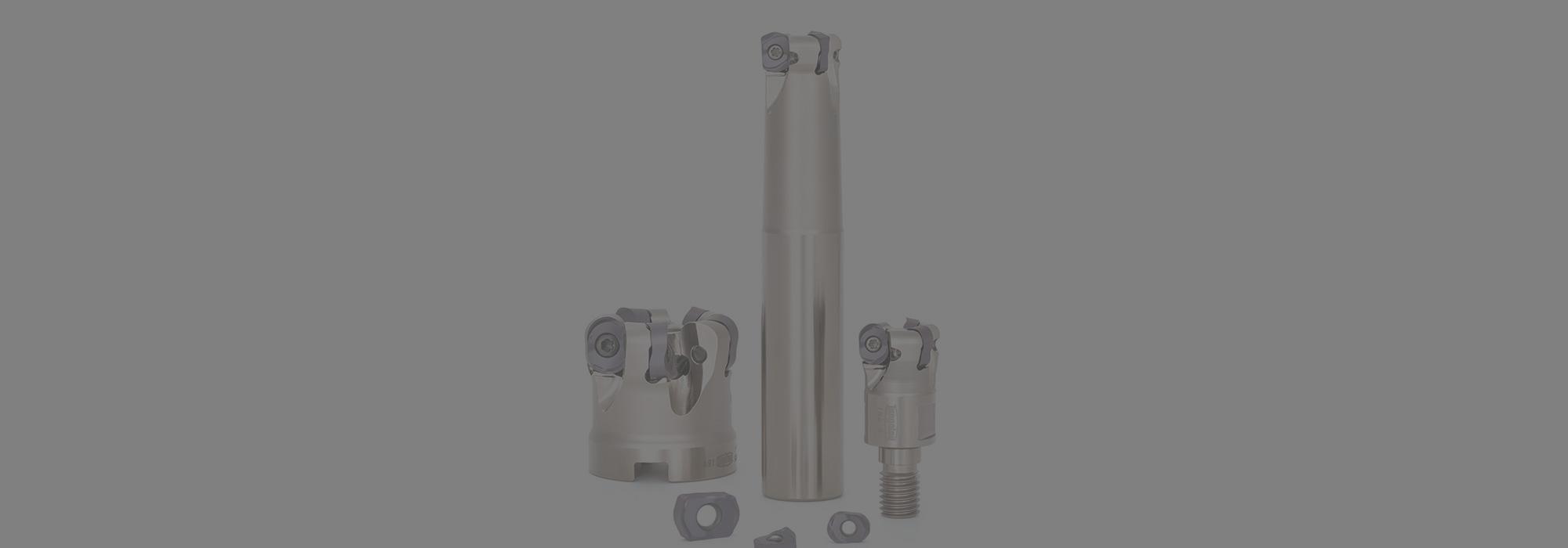工具・工作機械・環境機器イメージ